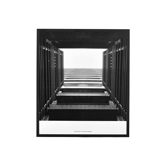 decorative-illustration-with-frame-by-anders-hvenegaard-darkness