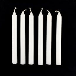 pillar-candles-set-of-10-perfect-for-lantern-or-dinner-table-13-cm-diameter-12-cm