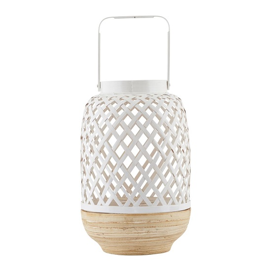 stunning-white-breeze-lantern-by-house-doctor