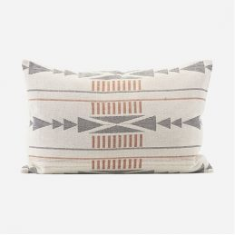 tribe-pillow-case-from-house-doctor-60-cm-x-40-cm
