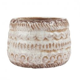 cream-pot-with-pattern-by-ib-laursen