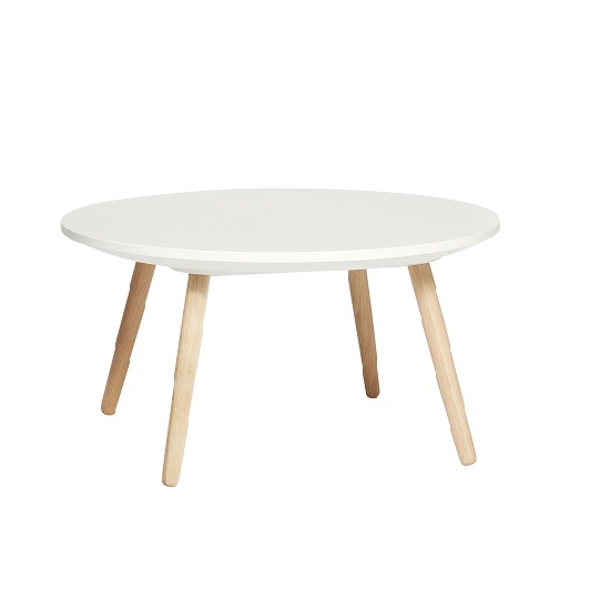 white-round-coffe-table-with-concrete-top-made-by-hubsch