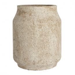 ceramic-antique-pot-tall-by-ib-laursen