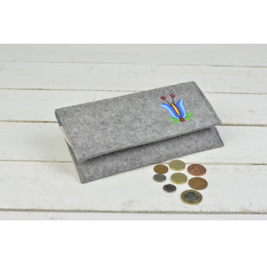 hand-made-women-wool-felt-purse-wallet