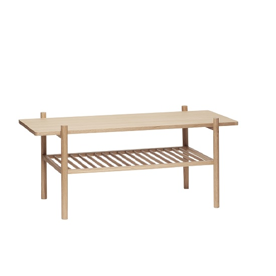 oak-side-table-with-shelf-120-cm-by-hubsch