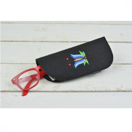 eye-glasses-case-sunglasses-black-felt