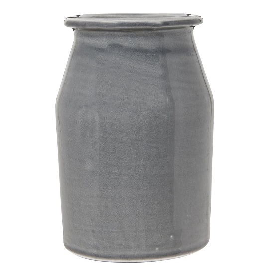 pot-campagnard-dark-grey-by-ib-laursen