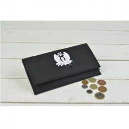 hand-made-women-wool-felt-purse-wallet-black-white