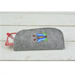 eye-glasses-case-sunglasses-grey-felt