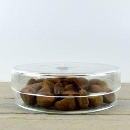 handmade-glass-jar-cookie-sweet-bonbon-storage-jar-lid-6-2-cm