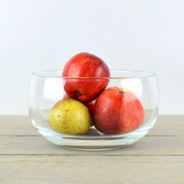 handmade-clear-glass-bowl-trifles-fruit-salad-dish-10-cm