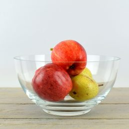 handmade-clear-glass-bowl-trifles-fruit-salad-dish-10-3-cm