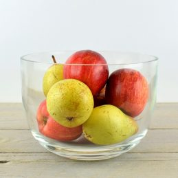 handmade-clear-glass-bowl-trifles-fruit-salad-dish-13-5-cm