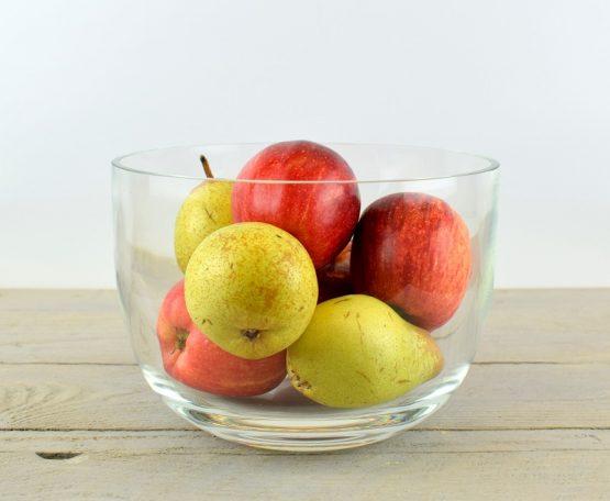 handmade-clear-glass-bowl-trifles-fruit-salad-dish-13-5-cm
