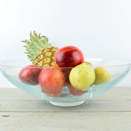 handmade-large-classic-clear-glass-bowl-trifles-fruit-salad-centerpiece-36-cm