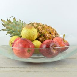 handmade-large-classic-clear-glass-bowl-trifles-fruit-salad-centerpiece-34-5-cm