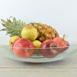 handmade-large-classic-clear-glass-bowl-trifles-fruit-salad-centerpiece-34-5-cm