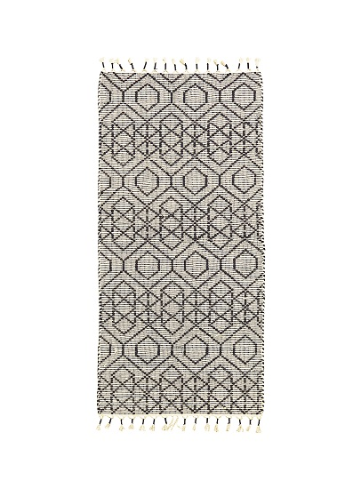 reverse-white-and-black-beautiful-rug-from-house-doctor-90-x-200-cm