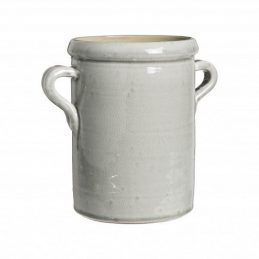 grey-pot-with-handle-campagnard-by-ib-laursen