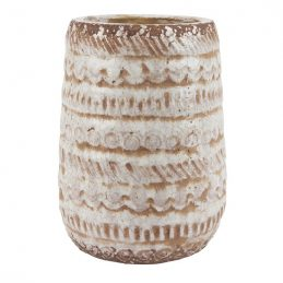cream-vase-with-pattern-by-ib-laursen