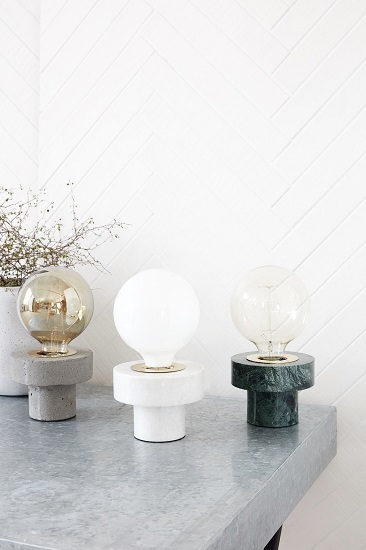 pin-elegant-table-lamp-white-marble-from-house-doctor