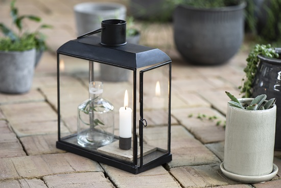 glass-lantern-oblong-pillar-candle-holder-danish-design-ib-laursen