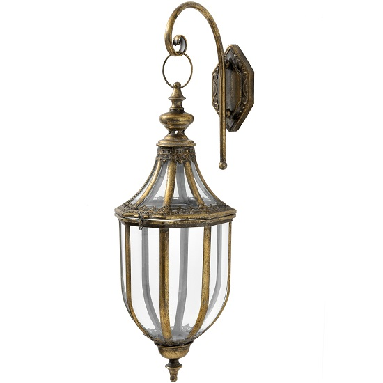 large-antique-hanging-lantern-in-antique-gold-61-cm-by-hill-interiors