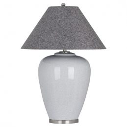 the-agustus-grey-crackle-ceramic-table-lamp-height-108-cm-by-hill-interiors