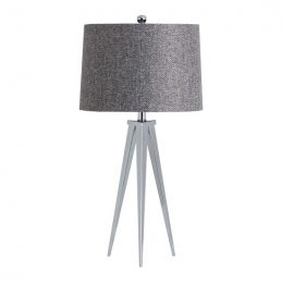 the-genoa-chrome-tripod-table-lamp-height-76-cm-by-hill-interiors
