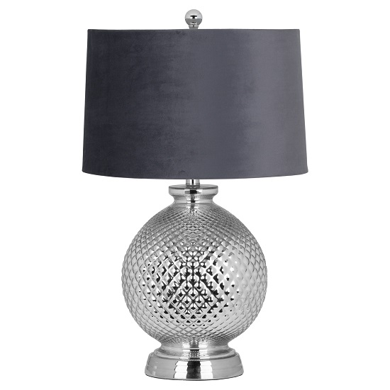 seraphina-mercury-glass-table-lamp-height-66-cm-by-hill-interiors