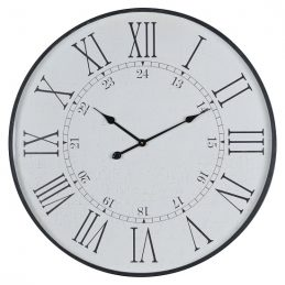 large-embossed-station-clock-height-88-cm-by-hill-interiors