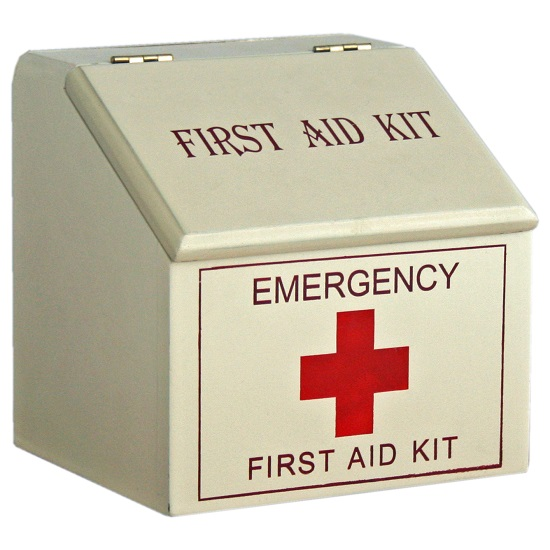 first-aid-kit-box-by-originals