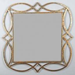 square-brass-wall-hanging-mirror-by-originals