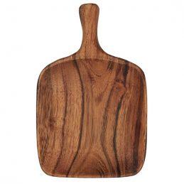 tapas-bowl-oiled-acacia-wood-by-ib-laursen