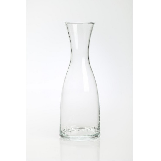 clear-glass-decanter-carafe-for-wine-or-water-1-l