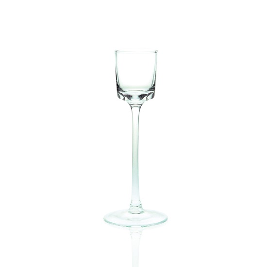 tall-glass-candle-holder-candlestick-24-cm