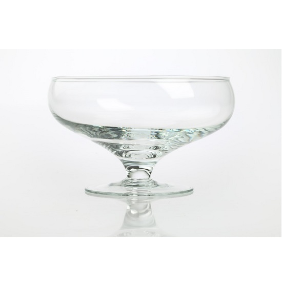 clear-glass-footed-fruits-bowl-dish-trifle-centerpiece