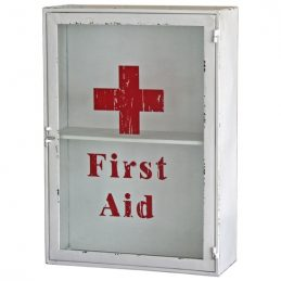 first-aid-wall-cabinet-with-shelf-and-glass-door-by-originals