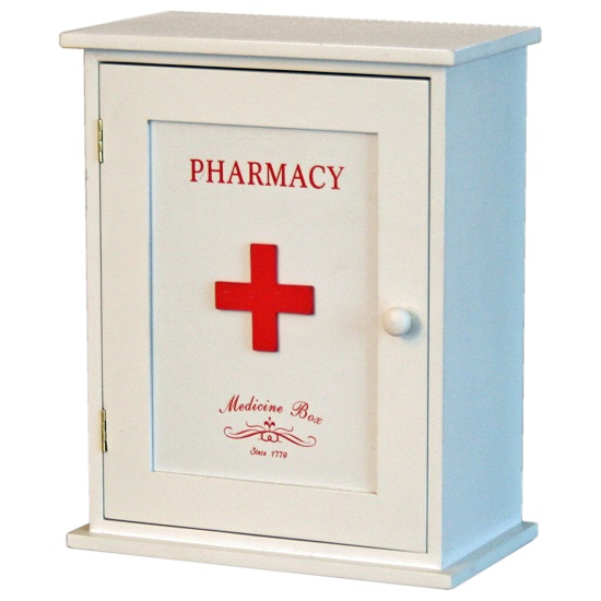first-aid-wood-wall-cabinet-with-shelf-by-originals