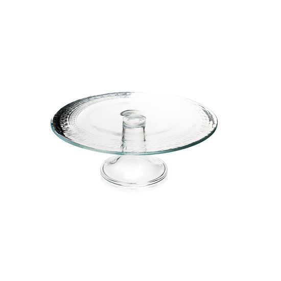 glass-display-cake-stand-plate-wedding-party-29-cm-greece