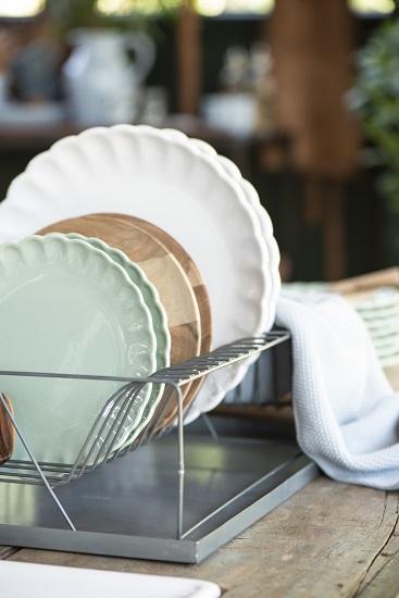 industrial-dish-rack-by-ib-laursen
