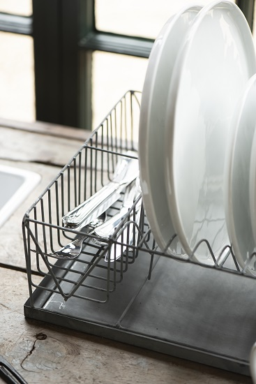 industrial-dish-rack-by-ib-laursen