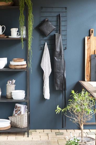 metal-display-wall-hanger-with-40-small-hooks-ib-laursen
