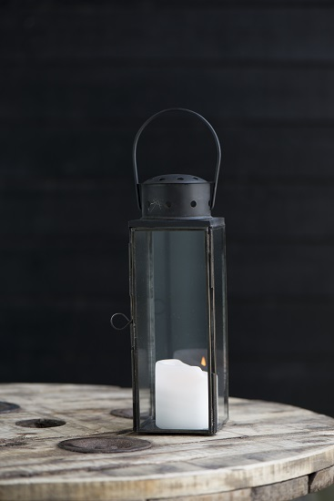 blavand-glass-lantern-pillar-candle-holder-danish-design-ib-laursen