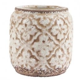 cream-pot-with-flower-pattern-by-ib-laursen