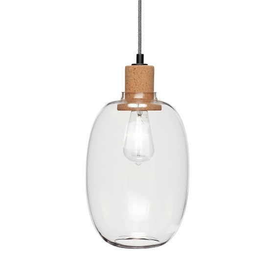 clear-glass-cork-ceiling-pendant-light-lamp-danish-design-by-hubsch