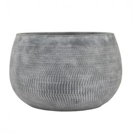 pot-curved-grey-concrete-no-hole-by-ib-laursen