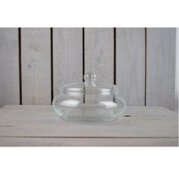 handmade-glass-jar-chocolate-box-bowl-with-lid