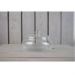 handmade-glass-jar-chocolate-box-bowl-with-lid