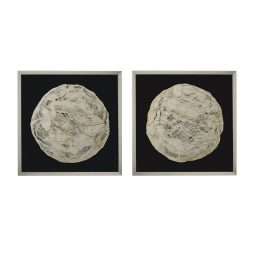 set-of-2-large-wall-art-framed-illustration-moons-55-cm-by-parlane